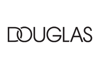 4d0054ab Douglas - Galeria Jurajska Częstochowa