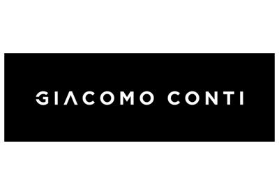 GIACOMO CONTI Galeria Jurajska Częstochowa